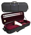 viola case - Artonus Neva - colour CB