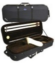 viola case - Artonus Neva - colour CR