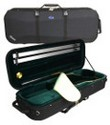 viola case - Artonus Neva - colour CZ