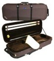 viola case - Artonus Neva - colour RR