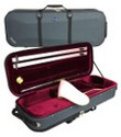 viola case - Artonus Neva - colour SB