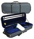 viola case - Artonus Neva - colour SG