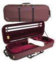 viola case - Artonus Neva - colour WB